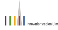 Innovationsregion Ulm
